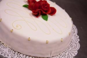 Bruidstaart (10)