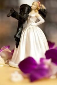 Bruidstaart (14)